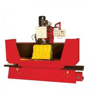 Cylinder Block Grinding-Milling Machine 3M9735B