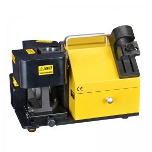 MR-X5 End Mill Re-sharpener