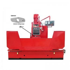 3M9740B grinding milling machine