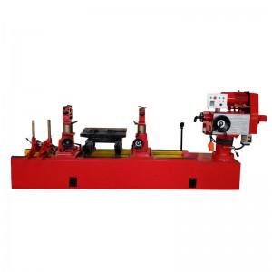 Cylinder body bushing boring machine T8120E*20  T8125E*25