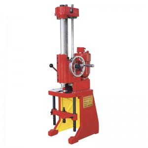 Cylinder Boring Bar/motocycle cylinder boring machine T807A
