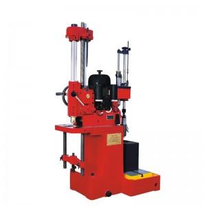 Cylinder boring & Honing machine TM807A
