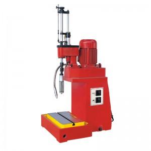 M807A Cylinder Honing Machine