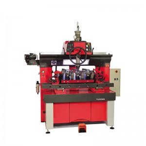 Valve Seat Boring Machine – TQZ8560  TQZ8560A TQZ8560B TQZ85100