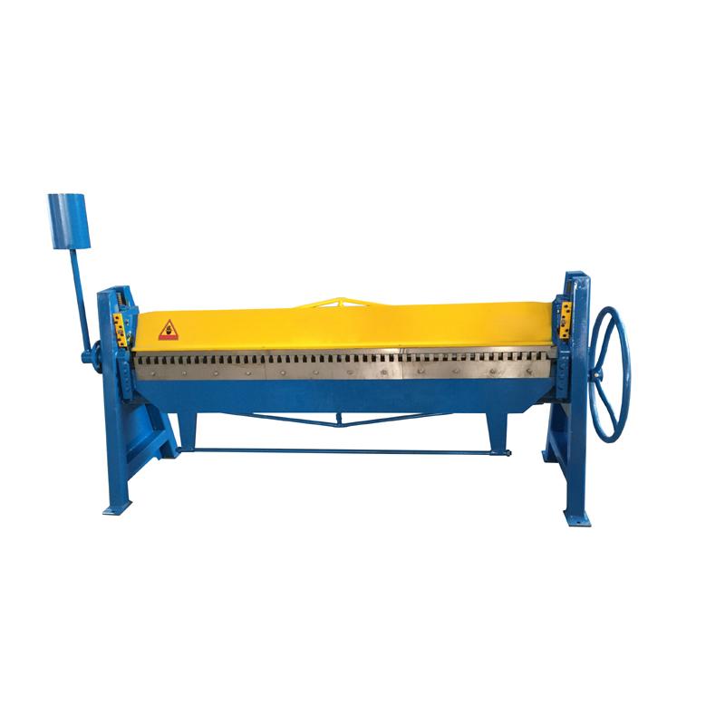 bending machine TDF-1.5*1300 TDF-1.5*1500  TDF-1.5*2000 TDF-1.2*2500 TDF-1*3000 Featured Image