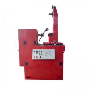 Rod Boring Machine T8216D