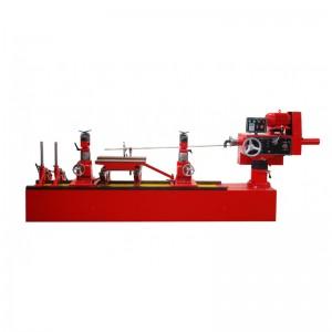 Line Boring Machine T8115VF  T8120VF