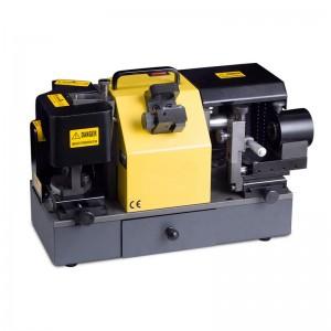 MR-X6A End Mill Re-sharpener