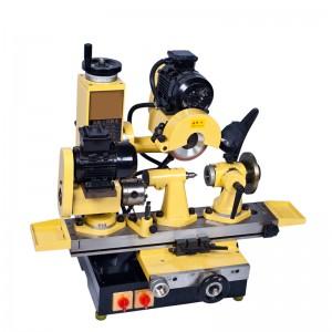 MR-600F Universal Tool Grinder
