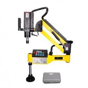 MR-DS16(U) Auto Tapping Machine