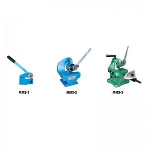 Shears MMS-4