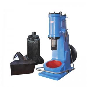 Chinese Professional Grinder Machine - Air Hammer C41-75 – Hoton