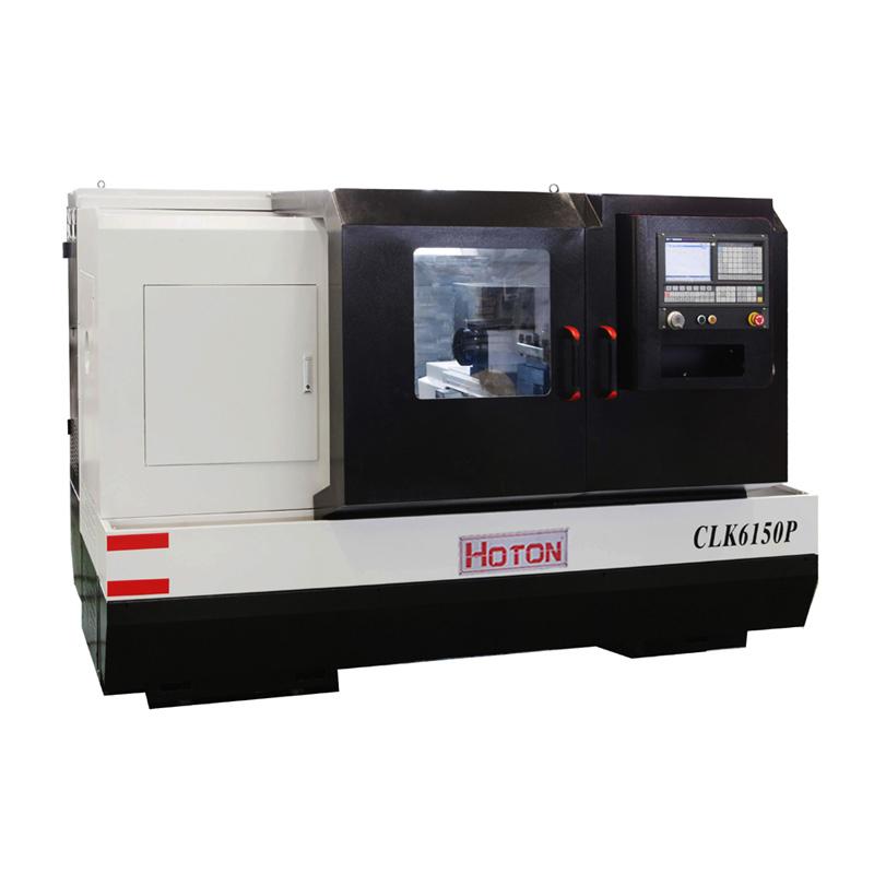 CLK6150P (2)