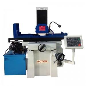 Surface Grinder Machine MY1230