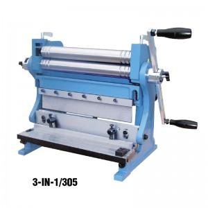 Slip Roller 3-IN-1/305