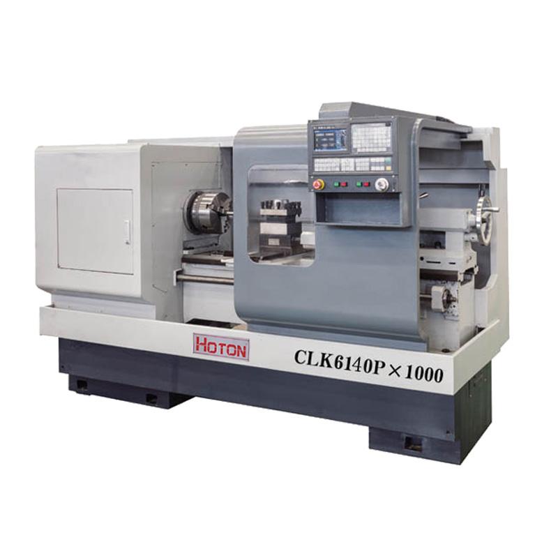 CLK6140P