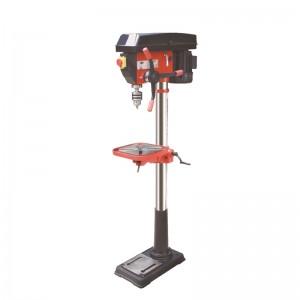 Drill Press ZJ5125