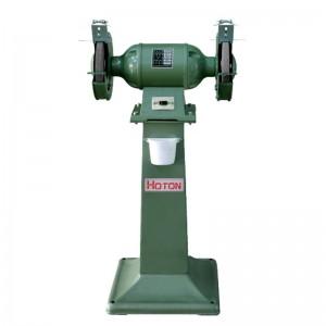 Bench Grinder M3030 M3050 M3040