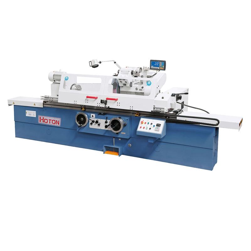 Professional China Ck6136 Cnc Lathe Machine - Universal Grinder machine M1432B – Hoton