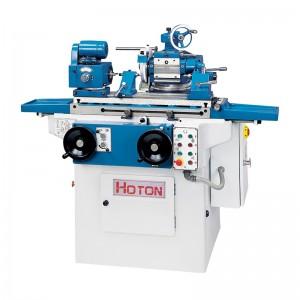 Universal Grinder machine 2M9120A