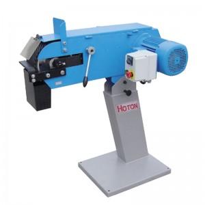100% Original Lathe Cm6241 - Sander Grinder Machine S-150 – Hoton