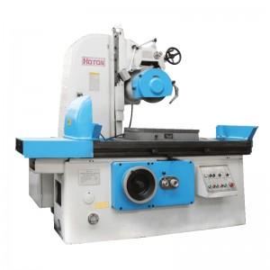 Surface Grinder Machine M7130