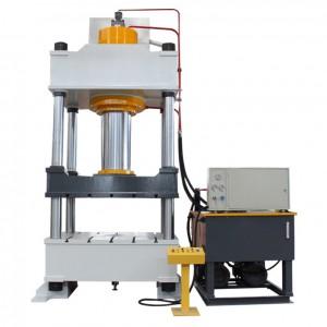 YD28 series  hydraulic press