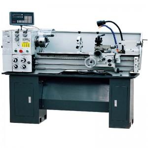 PriceList for Shaper Machine - Bench Lathe CZ1237G/1 CZ1337G/1 – Hoton