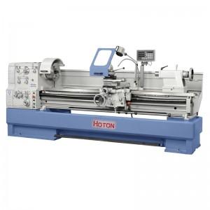 Universal Lathe C6256/1000 C6256/3000