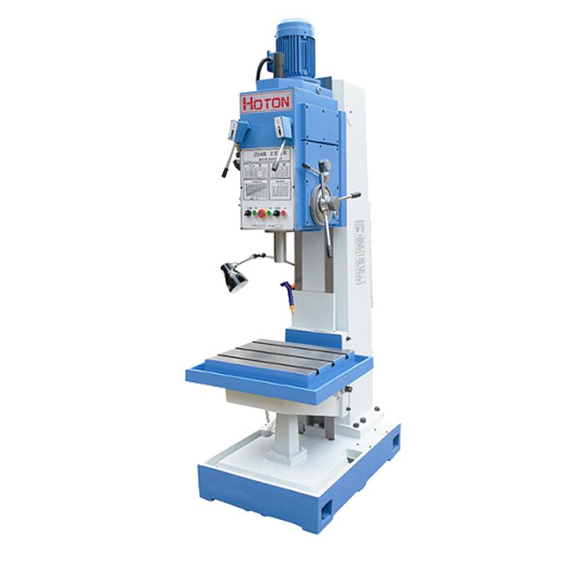 Box Column Drilling Machine Z5150B Featured Image