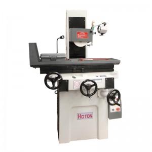 Surface Grinder Machine M820/M818A