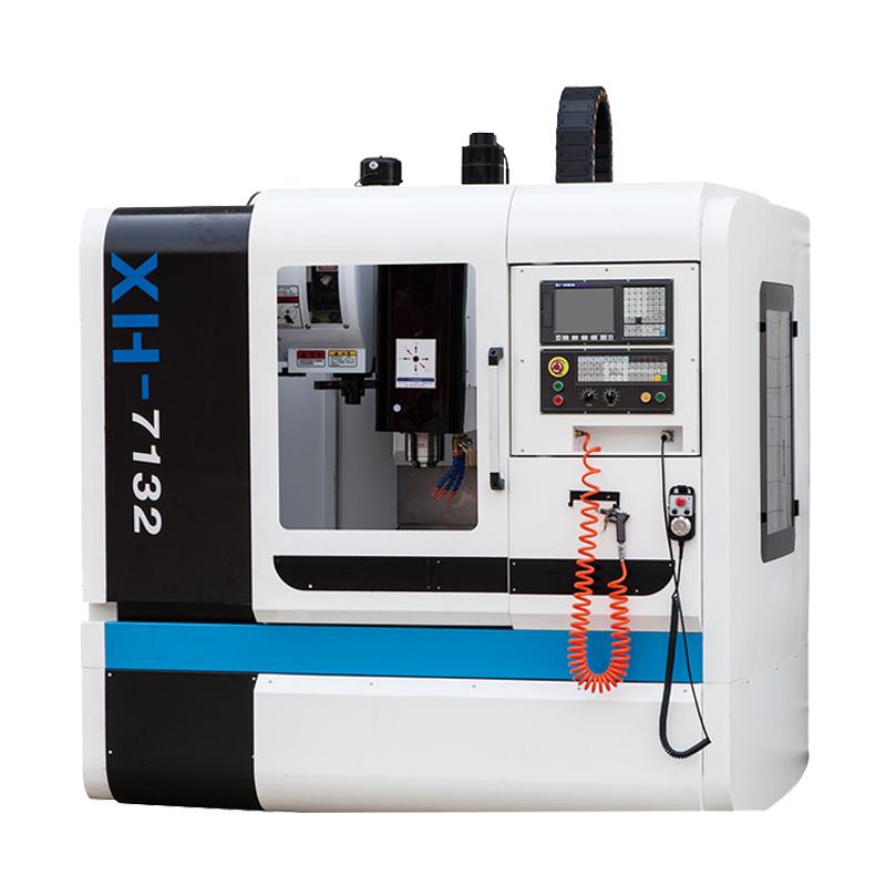 XH7132A