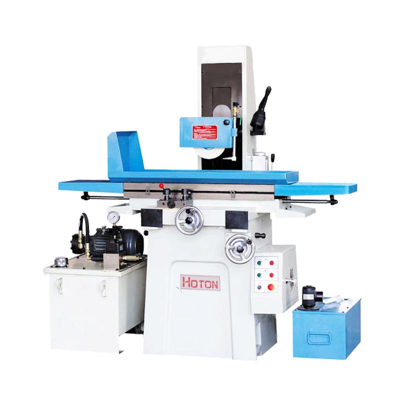 Factory source Universal Grinder Machine - Surface Grinder Machine MY1022 – Hoton