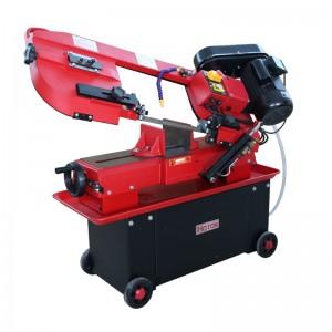 Wholesale Price China Sawing Machine - Band Saw G5018WA  – Hoton
