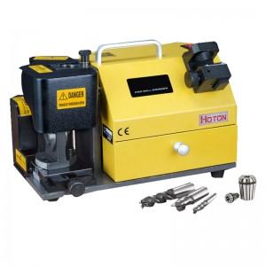 Leading Manufacturer for Manual Bending Machine - Tool Grinder Machine MR-X3 – Hoton