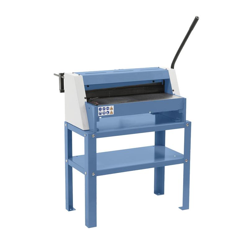 China Shears Bq01 1 0x1050 Manufacturer And Supplier Hoton