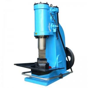 Air hammer C41-100