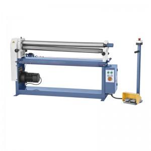 Slip Roller ESR1300X1.5E ESR1300X1.5
