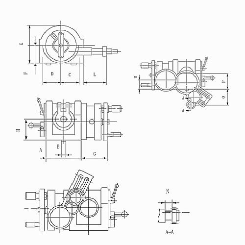 F11(1)
