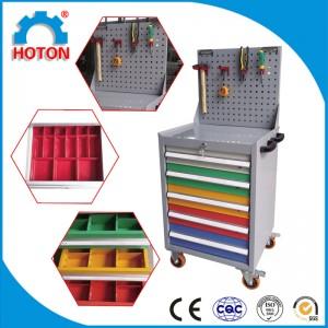 Best quality Garage Equipment - Machine Cabinets GBC-206-1 – Hoton
