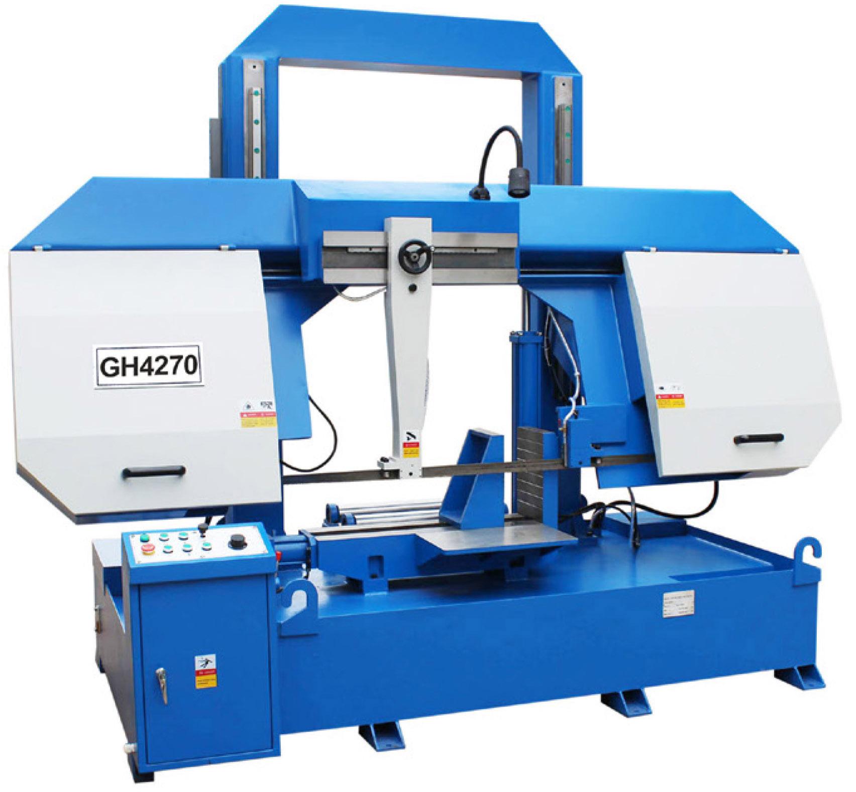 GH4270 (2)