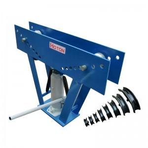Hand Brake Machine HB-16