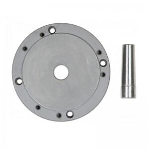 Rotary Table TSL100 TSL150 TSL160