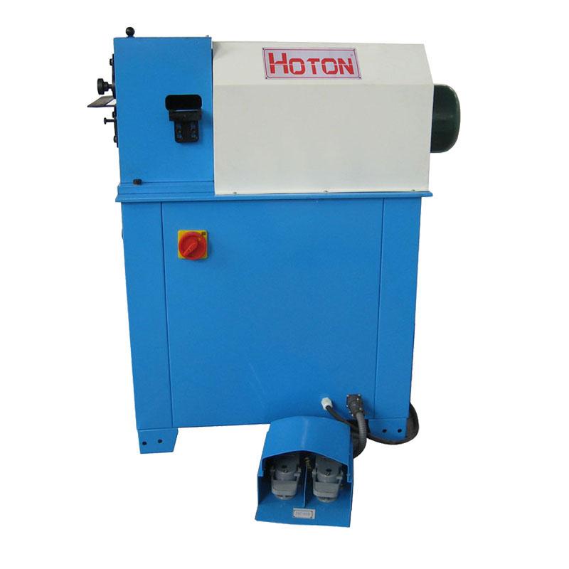High definition Turret Cnc Milling Machine - Metal Craft Machines JGC-60B – Hoton