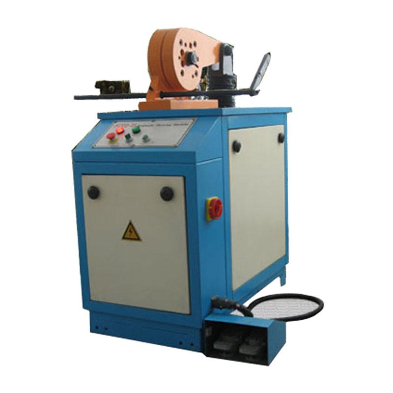 Metal Craft Machines JGYQ-25 Featured Image