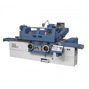 Universal Cylindrical Grinder Machine M1332B