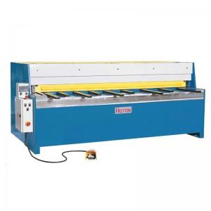 Shears Q11-3X1250