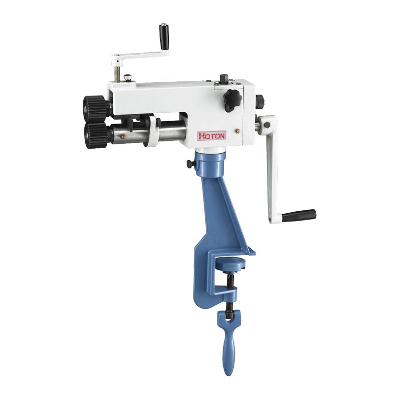 Hand Brake Machine RM08 Featured Image