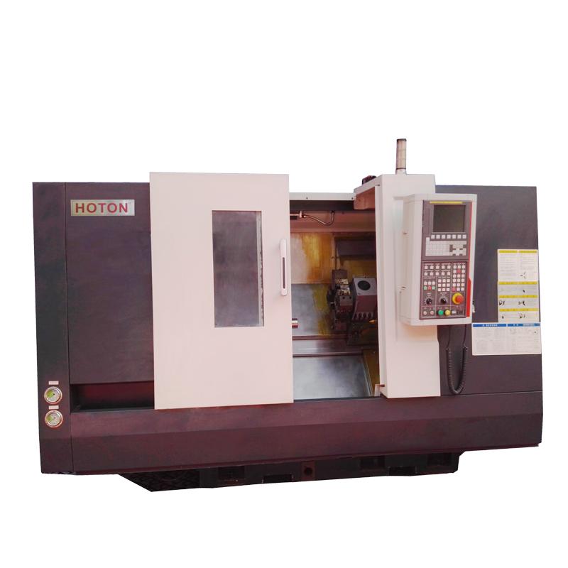 TCK420 TCK520