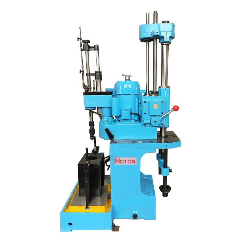 Boring Machine TM807A Featured Image